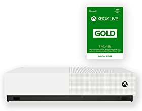 Best tom clancy xbox one x Reviews