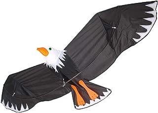 eagle kites