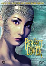 The Woman Every Man Wants ( Perfect Lover )