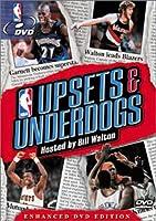 Nba: Upsets & Underdogs [DVD]