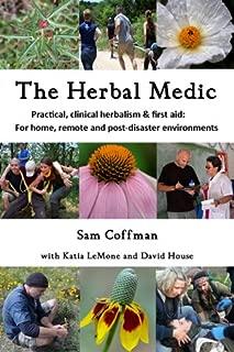 herbal medix
