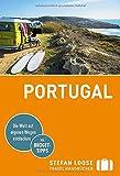51NM2s8K2iL. SL160  - Die schönsten Strände, Klippen und Dörfer an der Algarve