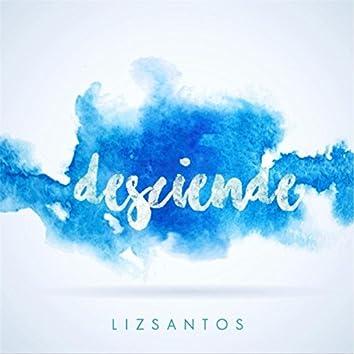 Desciende (feat. Misael Valera)