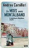 Un mois avec Montalbano
