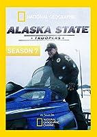Alaska State Troopers: Season 7 [DVD] [Import]