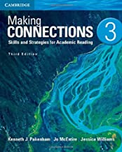 Best academic connections 3 Reviews