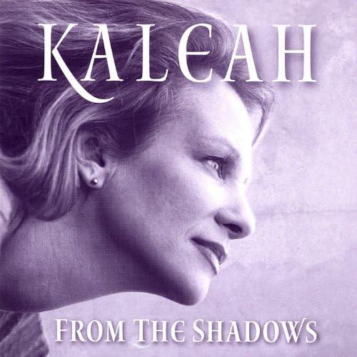 Kaleah