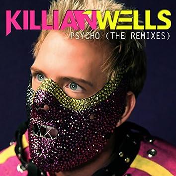 Psycho (The Remixes)