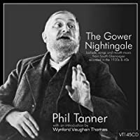 The Gower Nightingale