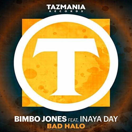 Bimbo Jones feat. Inaya Day