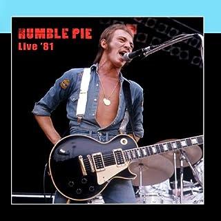 Live '81