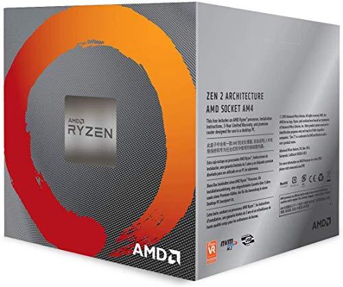AMD(エーエムディー)『Ryzen73700X』