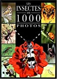Les insectes en 1000 photos