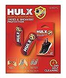 2 Pair ( 4 PCS. ) Foot and Shoe Odor Eliminator Pad...