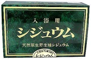 OSシジュウムシリーズ 入浴用シジュウム 15g×30包