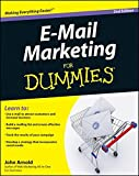 eMail-Marketing Buch