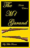 The M1 Garand: The Ultimate WWII Infantry Firepower Answer