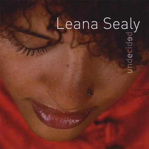 Leana Sealy
