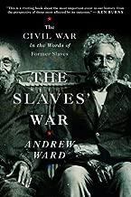 Best slaves of war Reviews
