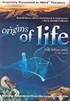Imax / Origins of Life [DVD] [Import]