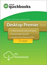 quickbooks premier contractor edition 2008