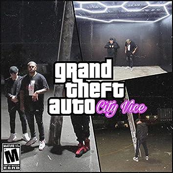 City Vice