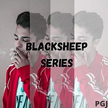 Blacksheep Series