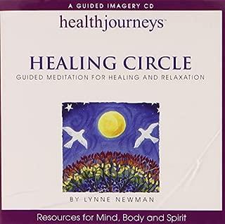 Best healing circle meditation Reviews