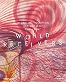 World Receivers: Georgiana Houghton - Hilma af...