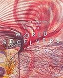 World Receivers: Georgiana Houghton - Hilma af...