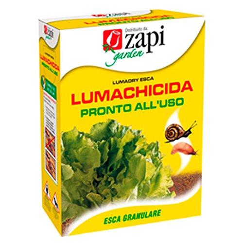 Zapi Lumachicida Lumaplus Kg.1