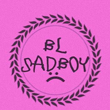 Blsadboy