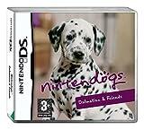 Nintendogs Dalmatian & Friends (Nintendo DS) [Edizione: Regno Unito]
