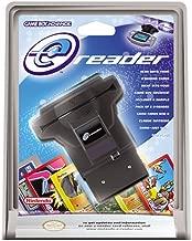 gameboy cartridge reader