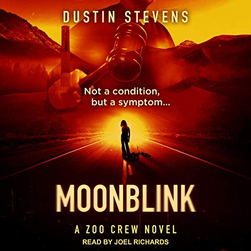 Moonblink cover art