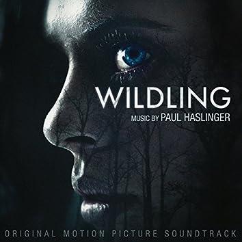 Wildling (Original Motion Picture Soundtrack)