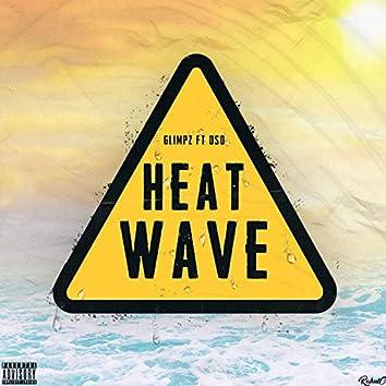 Heatwave (feat. Oso)