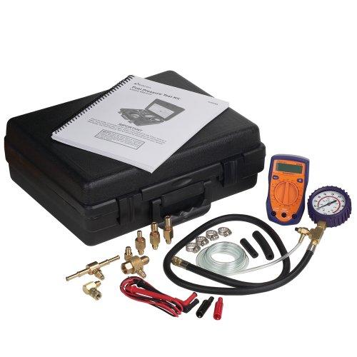Actron CP9920A Fuel Pump Diagnostic Kit with Auto Analyzer