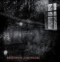 Anderswo / Elsewhere