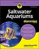 Saltwater Aquaria