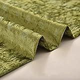 SWEAR Material Zum Nähen EIS Flanell Fleece-Stoff Modernes