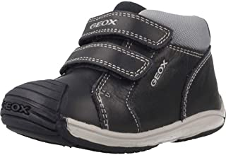 Amazon.ca: Geox - Boys / Shoes: Shoes