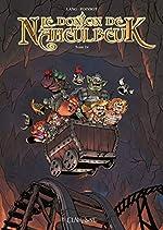 Le Donjon de Naheulbeuk T24 de John Lang