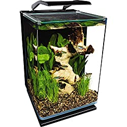 MarineLand 5-Gallon Aquarium Kit