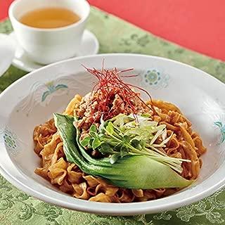 [台湾お土産] 台湾 刀削麺風まぜ麺 6袋セット