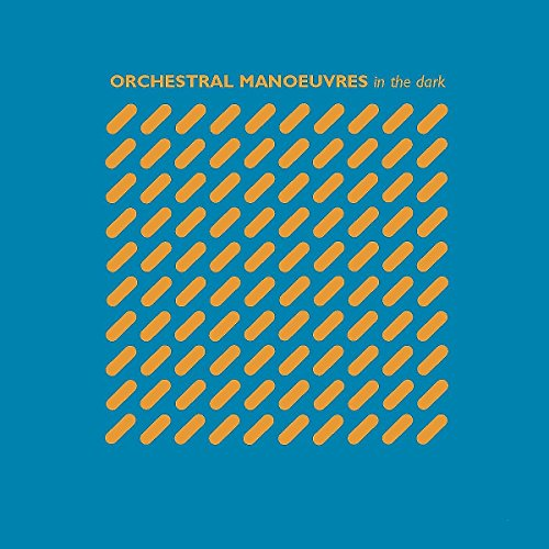 Omd : Orchestral Manoeuvres in the Dark