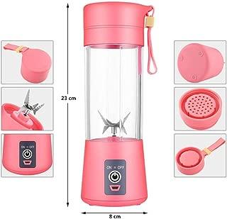Amazon.es: 20 - 50 EUR - Accesorios para batidoras de vaso ...