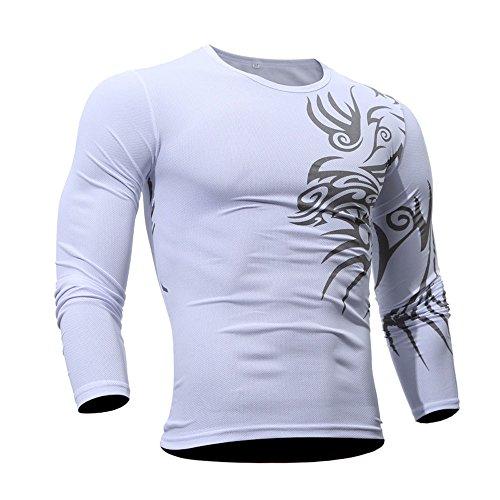 policia Nacional Camisetas Hombre Originales Camiseta Manga Larga Rayas niño Frikis Athletic Bilbao Rock números para Camisetas de fútbol