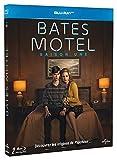 Bates Motel - Saison 1 [Francia] [Blu-ray]