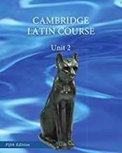 cambridge latin course book 2 online